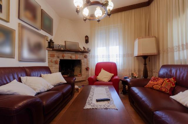 Vai alla scheda: Appartamento Vendita - Cesena (FC) - Codice -3331