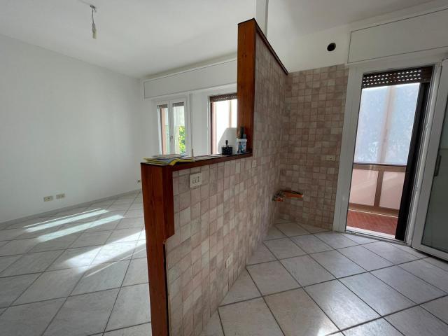 Vai alla scheda: Appartamento Vendita - Cesena (FC) - Codice -3146