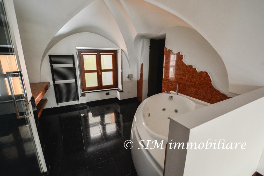 Bilocale Novara Via Negroni Sn 9
