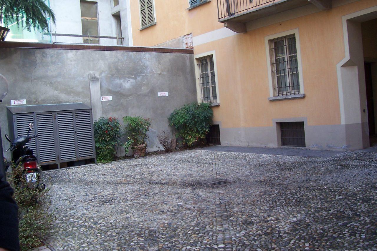 Bilocale Novara Corso Felice Cavallotti 10c 10