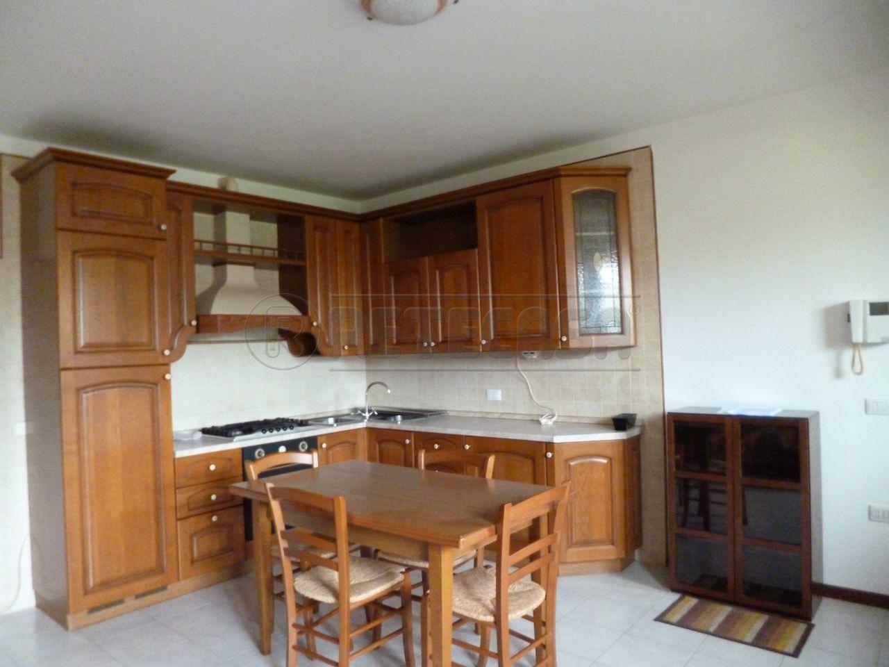 Appartamento in affitto a Montebello Vicentino, 9999 locali, prezzo € 400 | Cambio Casa.it