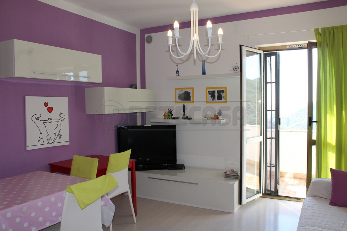 Appartamento in vendita a Tovo San Giacomo, 9999 locali, prezzo € 193.000 | Cambio Casa.it