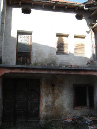 Palazzo / Stabile in Vendita a Mel