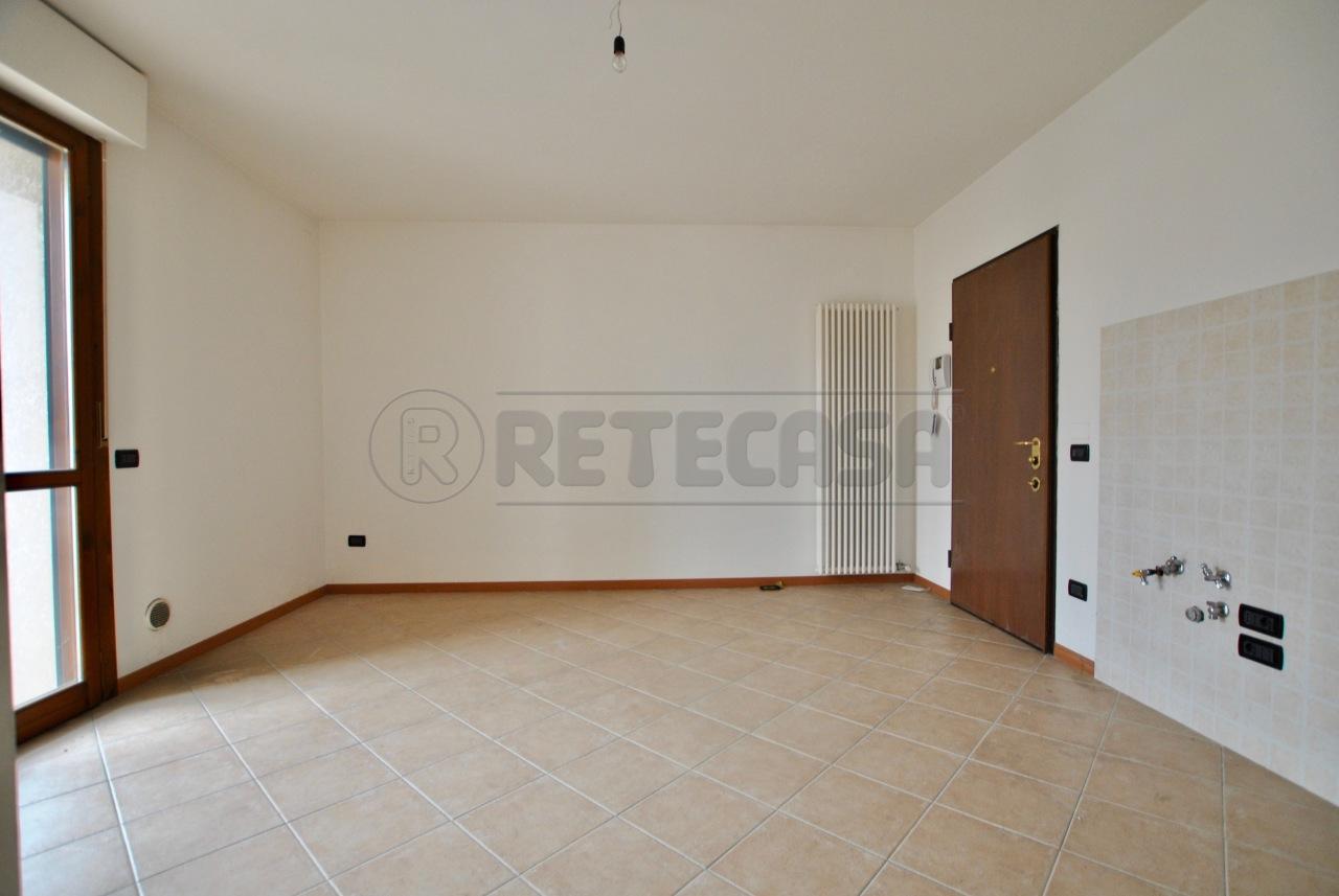 Appartamento in vendita a Valdagno, 9999 locali, prezzo € 120.000   Cambio Casa.it