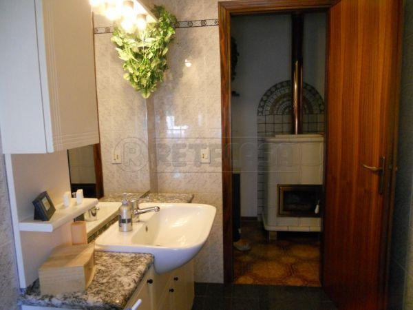 Bilocale Montecchio Maggiore Via Matteotti 44 3