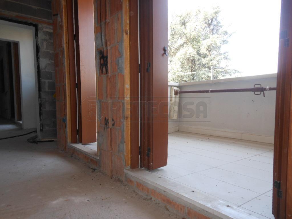 Appartamento in vendita a Bassano del Grappa, 5 locali, Trattative riservate | Cambio Casa.it