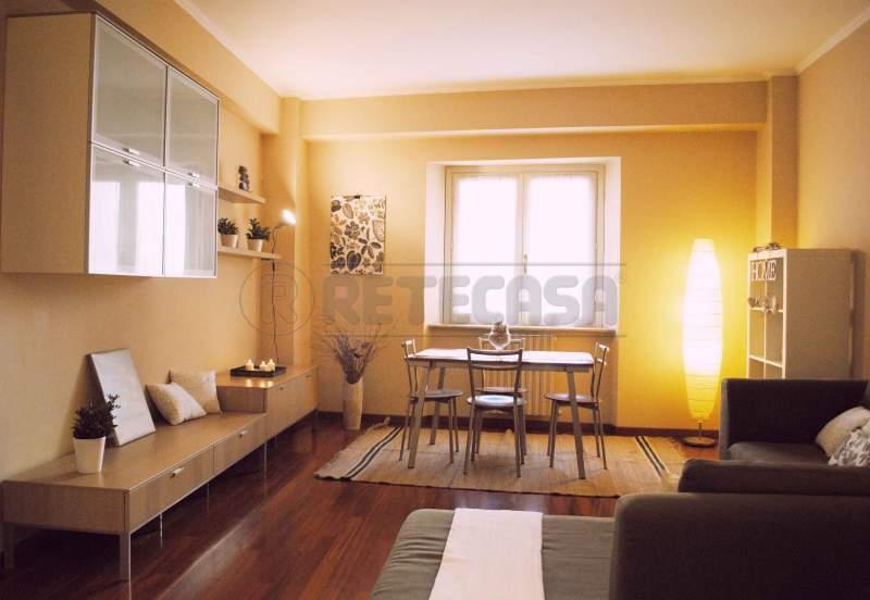Appartamento in affitto a Ancona, 4 locali, prezzo € 690 | Cambio Casa.it