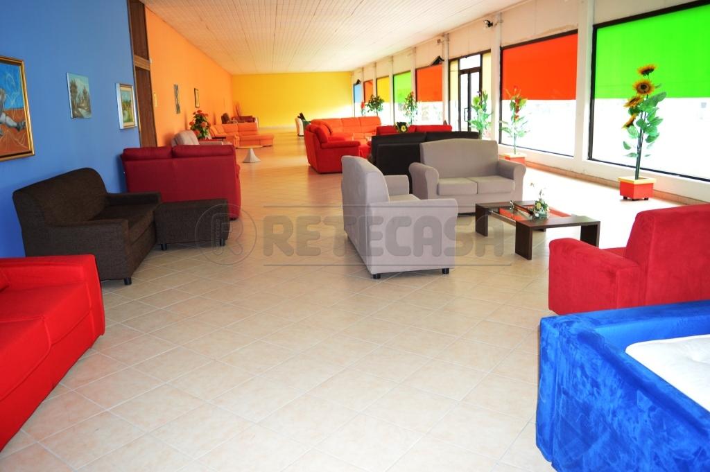 Laboratorio in vendita a San Germano dei Berici, 9999 locali, Trattative riservate | Cambio Casa.it