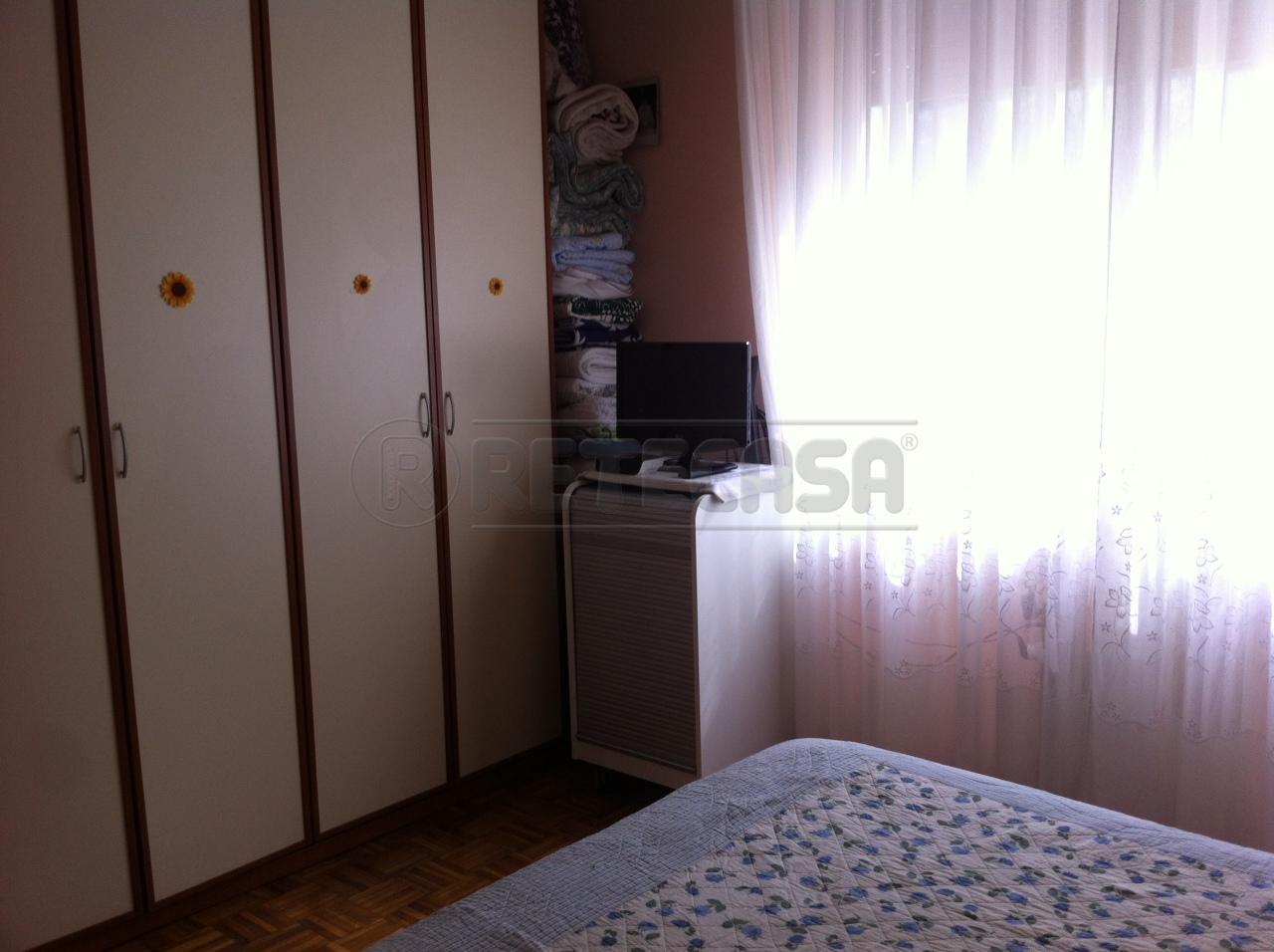 Bilocale Ancona Via Pesaro 11