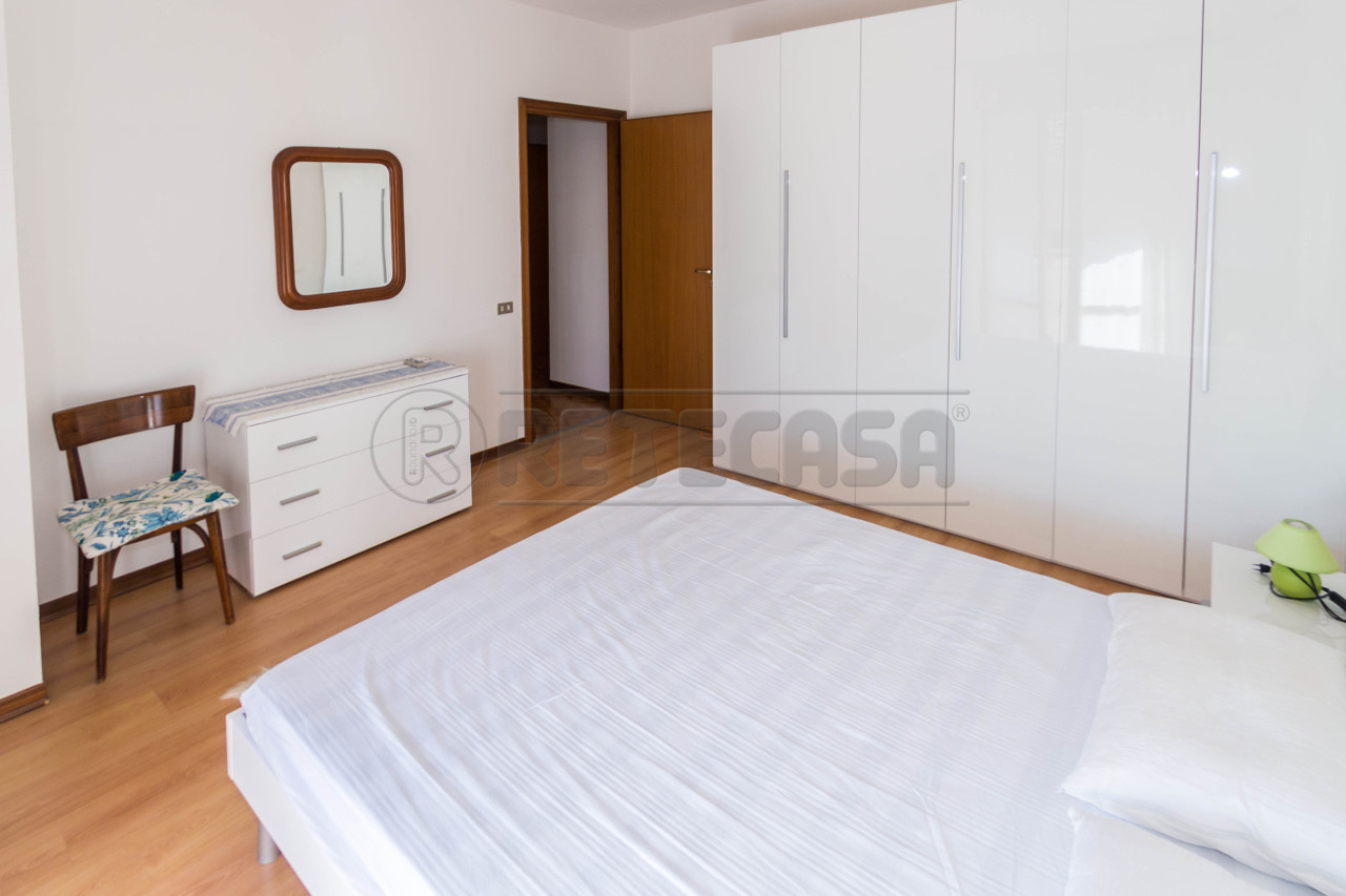 Bilocale Breganze Via Castelletto 14 13