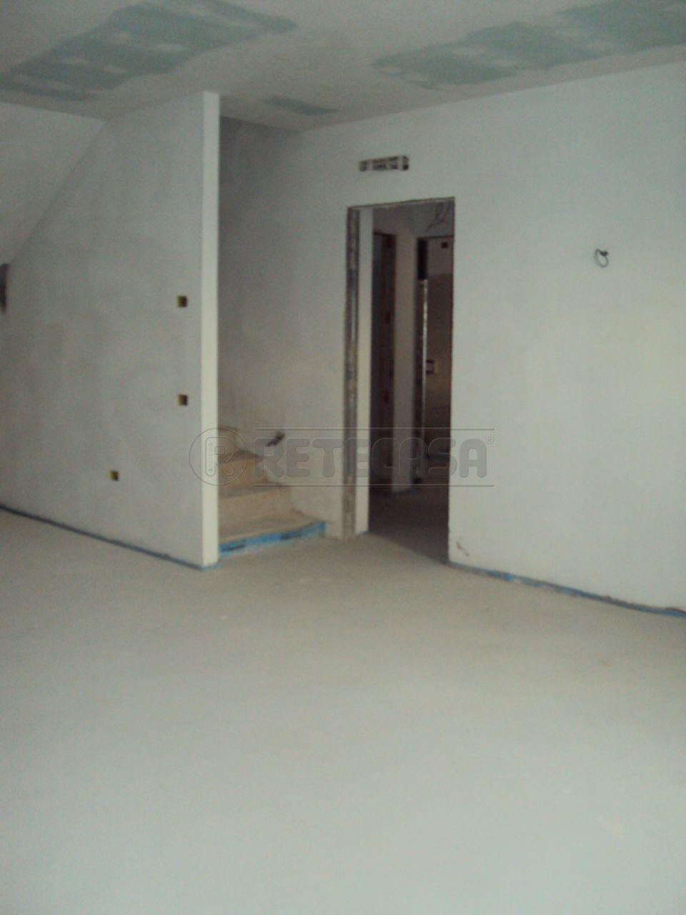 Soluzione Semindipendente in vendita a San Giorgio delle Pertiche, 9999 locali, prezzo € 270.000 | Cambio Casa.it