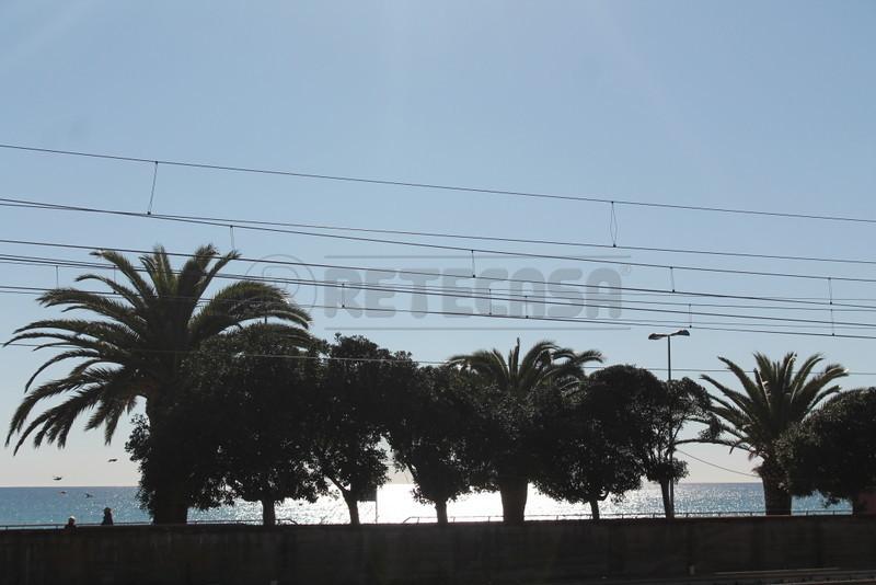 Appartamento in vendita a Loano, 3 locali, prezzo € 288.000   Cambio Casa.it