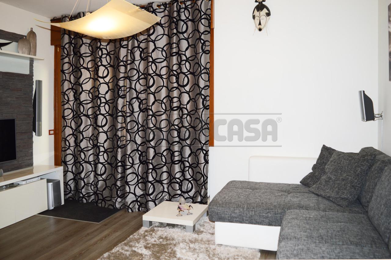 Appartamento in Vendita a Altavilla Vicentina