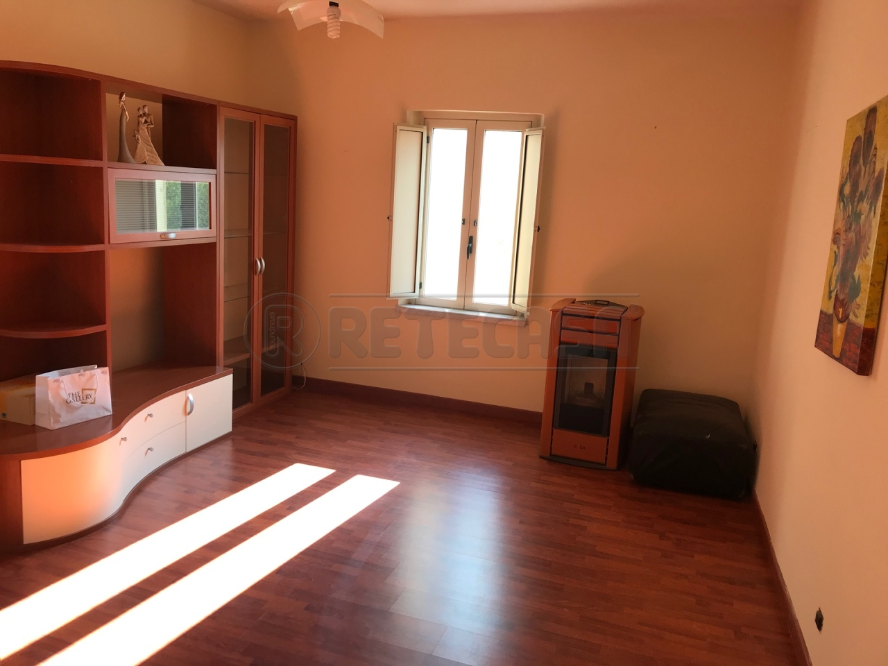 Casa indipendente in affitto a Catanzaro (CZ)