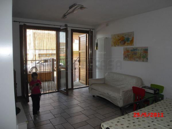 Appartamento in vendita a Monteriggioni, 3 locali, prezzo € 210.000 | Cambio Casa.it