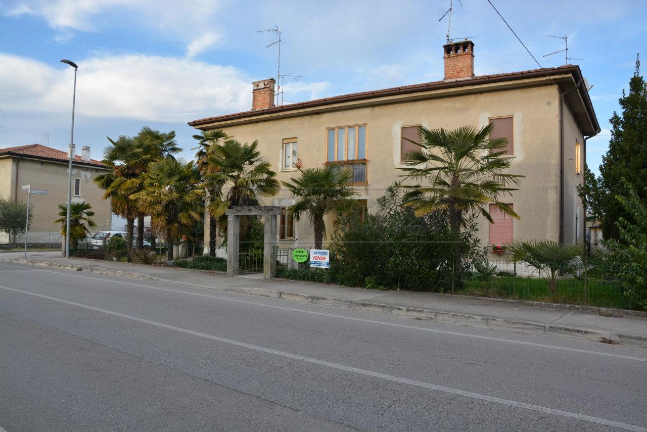 Bilocale Aiello del Friuli Via Genova Cavalleria 36 3