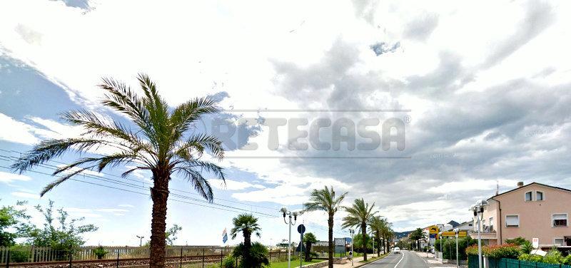 Appartamento in vendita a Pietra Ligure, 2 locali, prezzo € 155.000 | Cambio Casa.it
