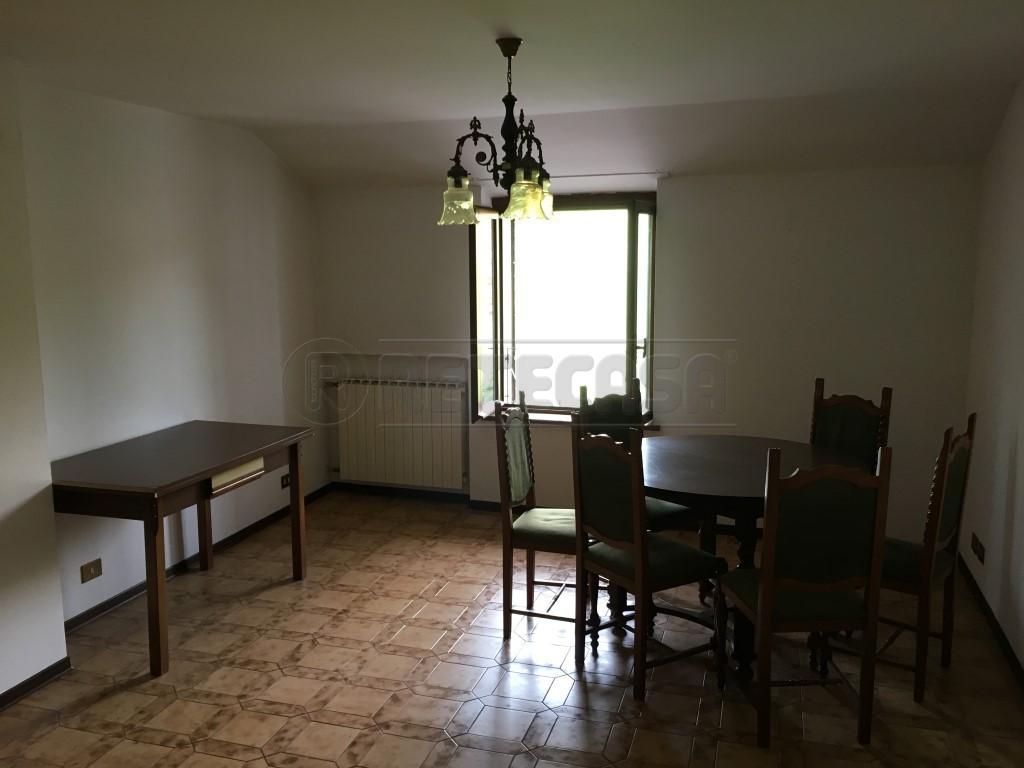 Bilocale Santa Giustina Località San Martino 16 4