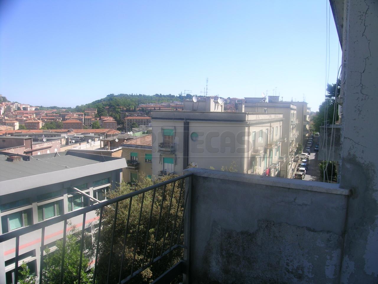 Appartamento 5 locali in affitto a Ancona (AN)-11