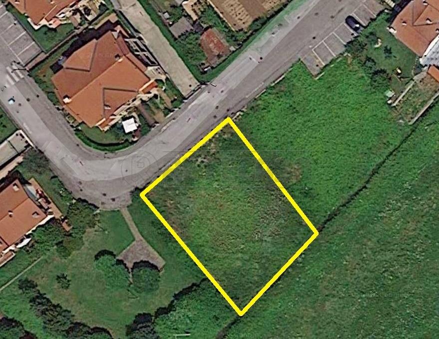 Terreno Edificabile Residenziale in vendita a Grancona, 9999 locali, prezzo € 45.000 | Cambio Casa.it