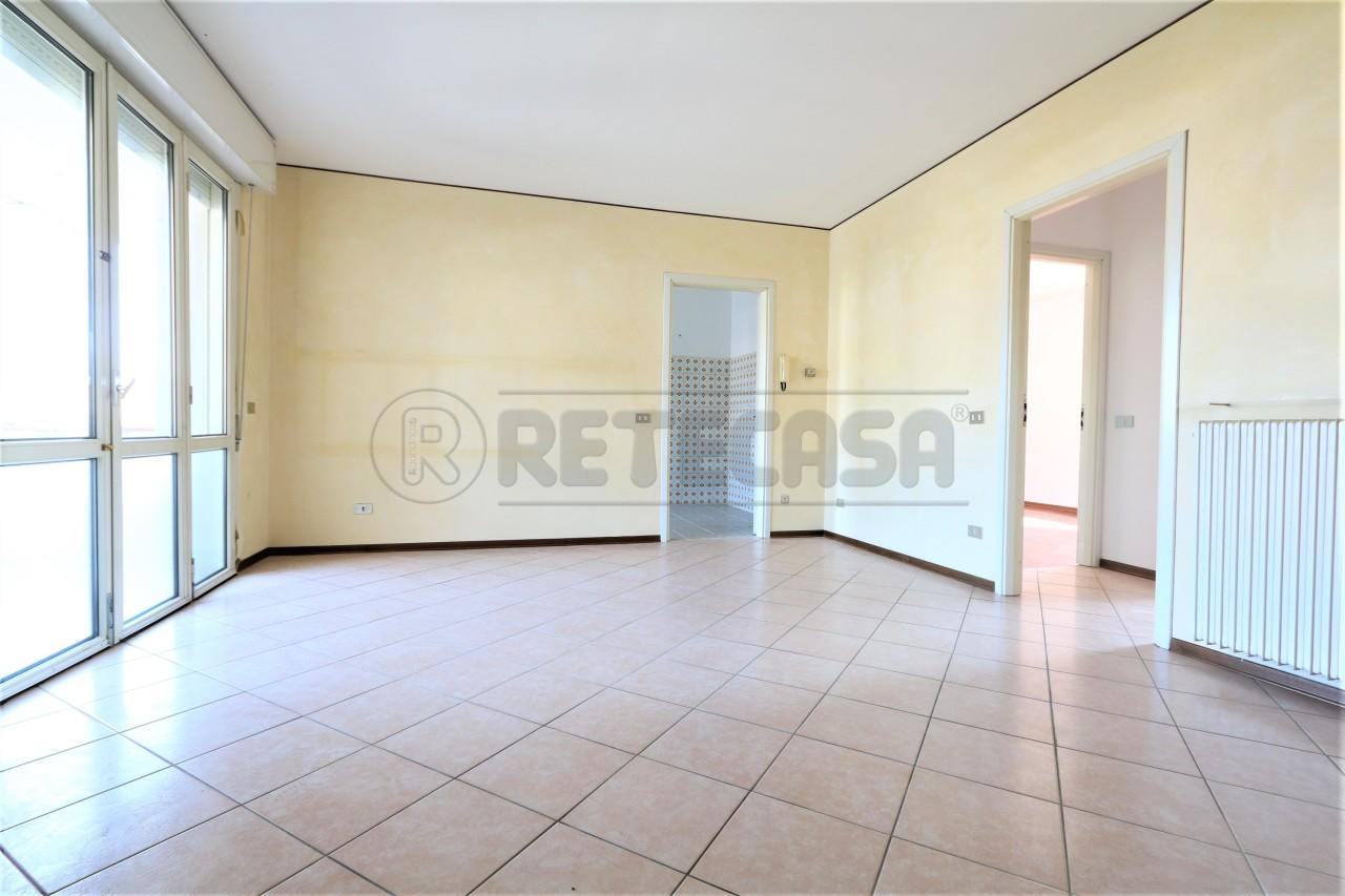 Appartamento in vendita a Longare, 5 locali, prezzo € 60.000 | Cambio Casa.it