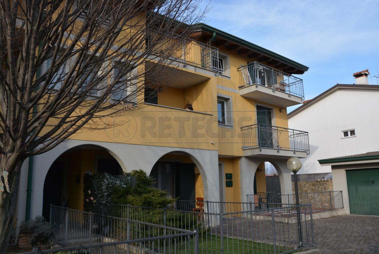 Appartamento in vendita a Mossa, 4 locali, prezzo € 79.000 | Cambio Casa.it