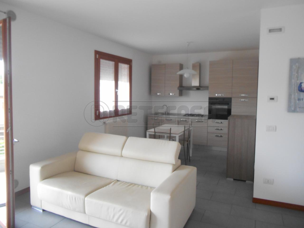 Appartamento in affitto a San Donà di Piave, 5 locali, prezzo € 720 | CambioCasa.it