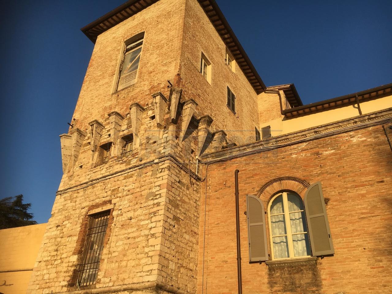 Loft / Openspace in vendita a Perugia, 2 locali, prezzo € 135.000 | Cambio Casa.it