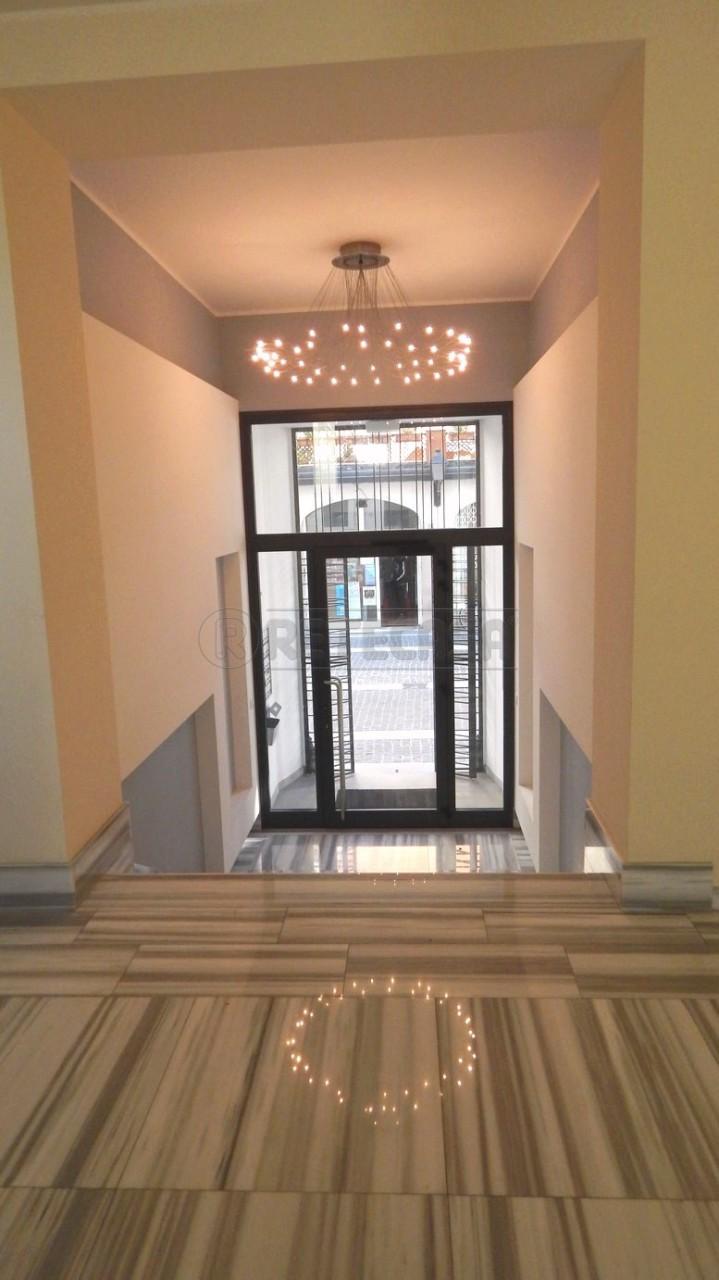 Appartamento in vendita a Monfalcone, 3 locali, prezzo € 75.000 | Cambio Casa.it