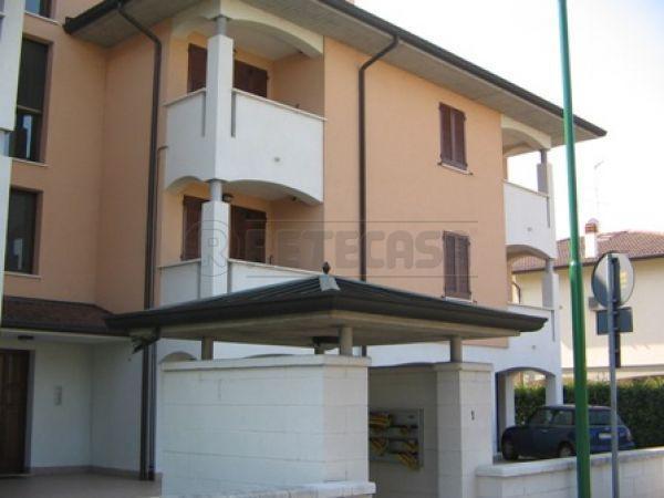 Bilocale Porto Mantovano Via Montegrappa 1 10