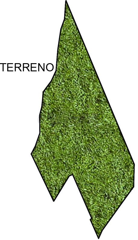 Terreno Edificabile Residenziale in Vendita a Cornedo Vicentino