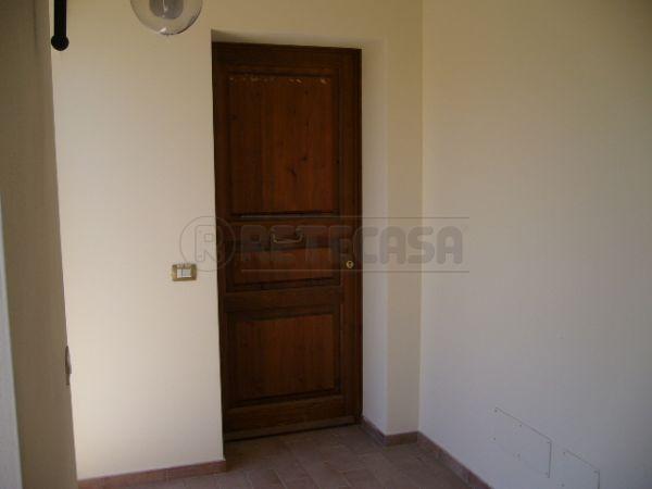 Bilocale Monteriggioni  5
