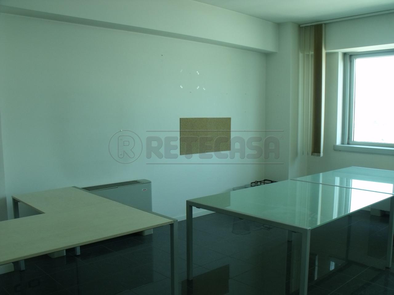 ancona vendita quart: baraccola adriatica-immobiliare-s.r.l.