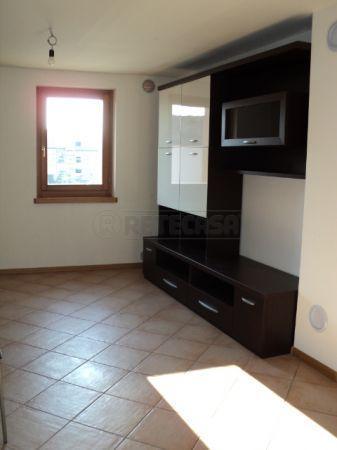 Appartamento in Vendita a Sedico