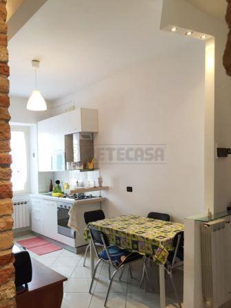 Appartamento in affitto a Pescara, 3 locali, prezzo € 550 | Cambio Casa.it