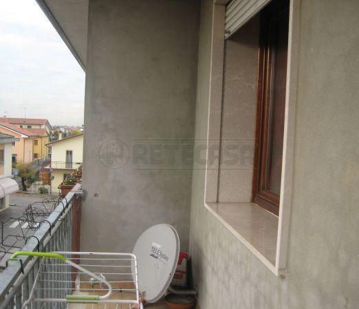 Appartamento in affitto a Fossalta di Piave, 9999 locali, prezzo € 600 | CambioCasa.it