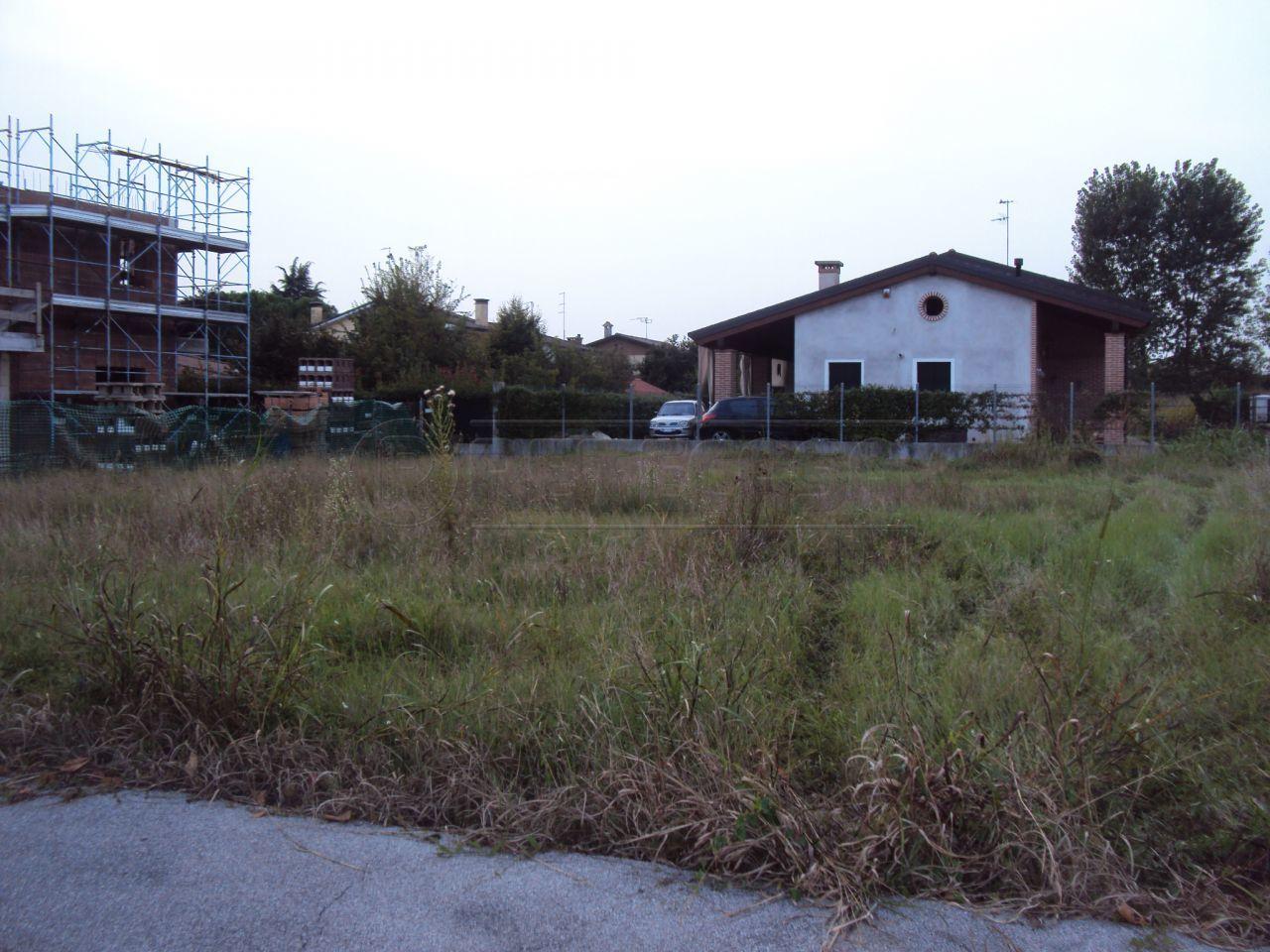 Terreno Edificabile Residenziale in vendita a Villanova di Camposampiero, 9999 locali, prezzo € 77.000 | Cambio Casa.it