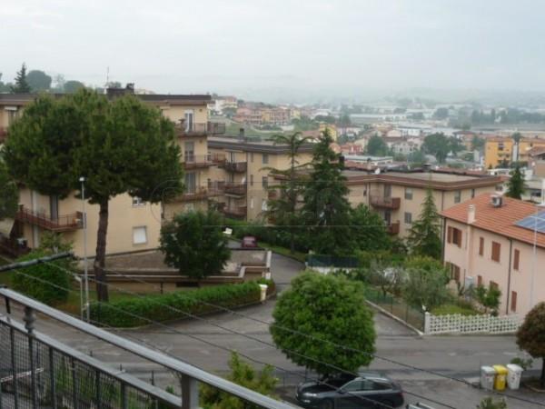 Bilocale Osimo Via Abbadia 1