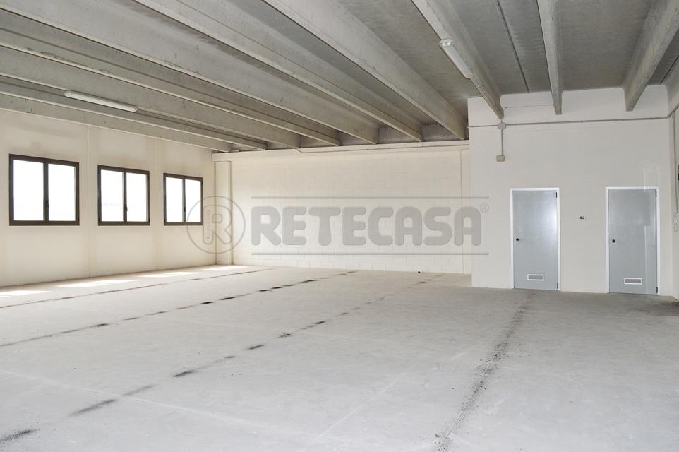 Laboratorio in Vendita a Vicenza