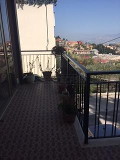 Appartamento in affitto a Osimo, 6 locali, prezzo € 600 | Cambio Casa.it