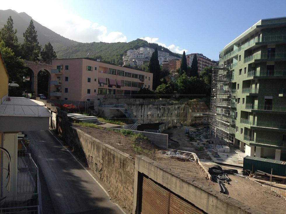 Bilocale Salerno Via Dei Casali 27 5
