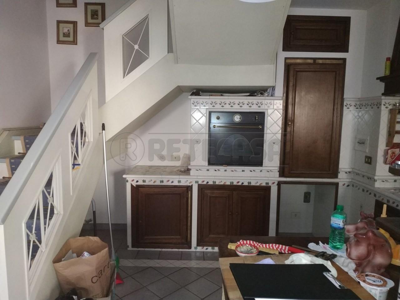 Appartamento, semicentro, Vendita - Poggibonsi