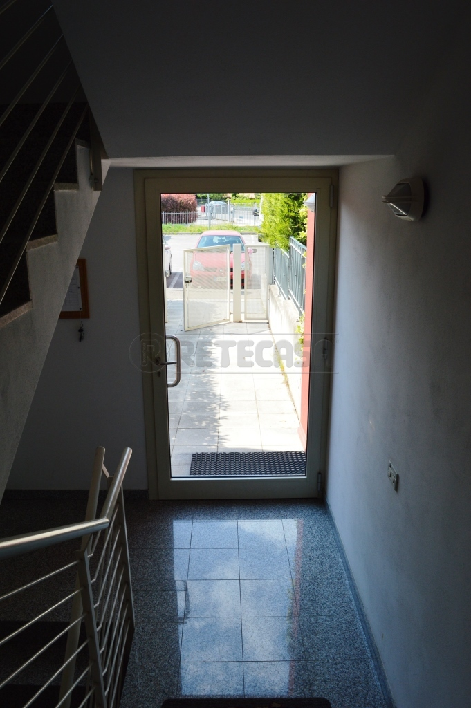 Bilocale Sarego Via Matteotti 44 12