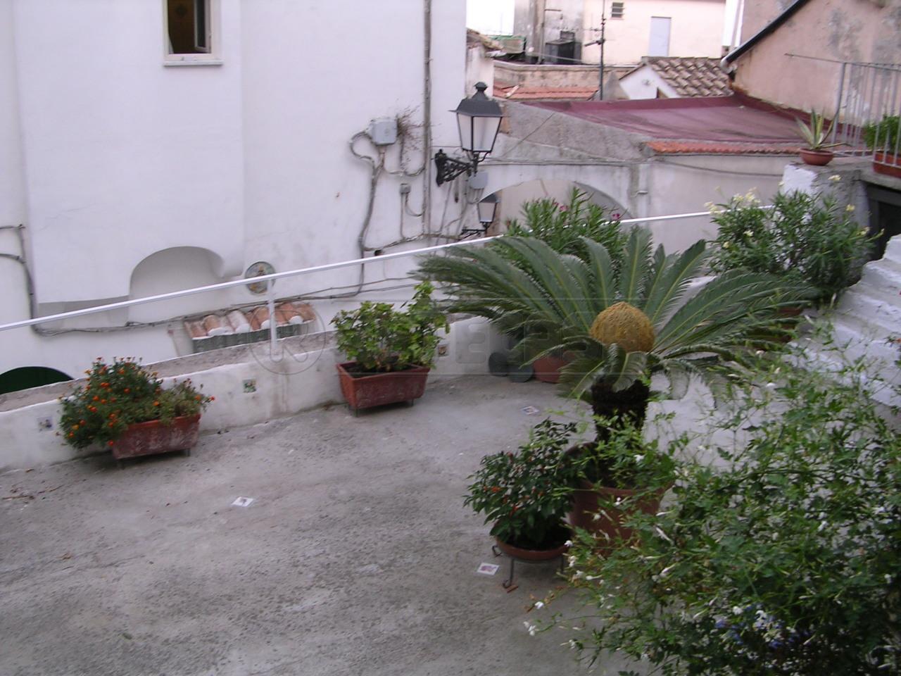 Bilocale Vietri sul Mare Via Torino 52 5
