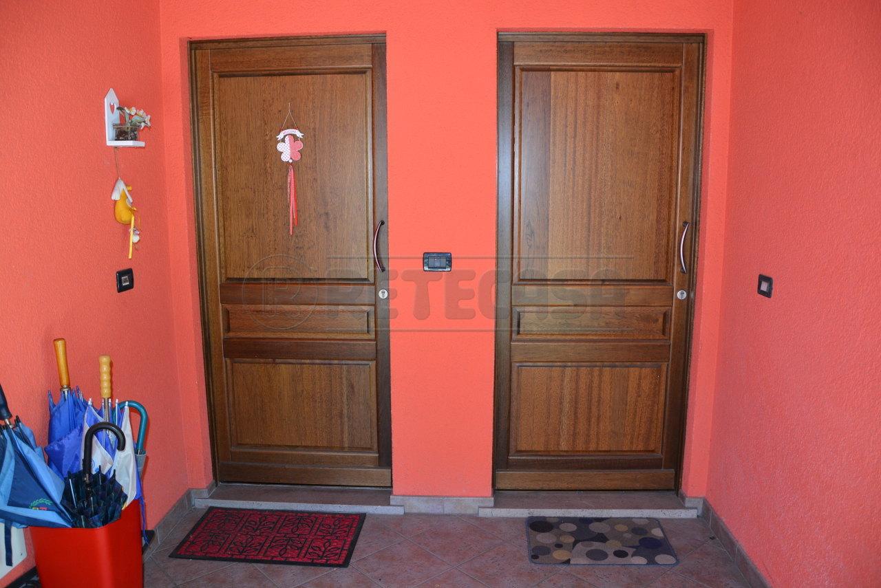 Bilocale Trieste Localita' Santa Croce 1026 6