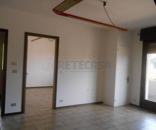 Negozio / Locale in affitto a Noventa di Piave, 9999 locali, prezzo € 500 | Cambio Casa.it