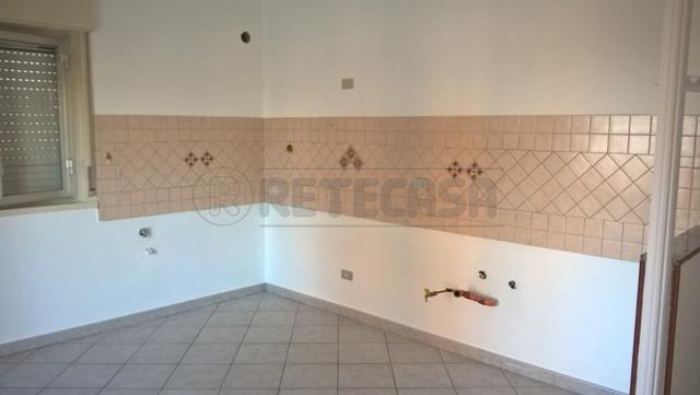 Appartamento quadrilocale in affitto a San Cataldo (CL)