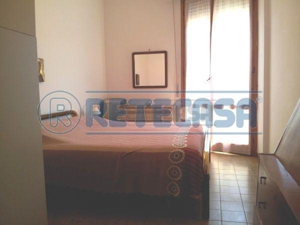Bilocale Viareggio Via Pigafetta 100 8