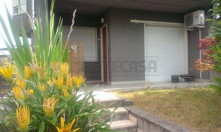 Appartamento in Vendita a Gradisca d'Isonzo