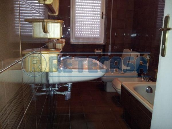 Bilocale Viareggio Sauro 300 9